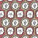Coral Starfish Dress image