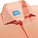 Capri Shirt Orange image