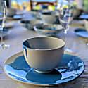 Dinner Plate - Sky Blue | Pool image