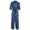 Seasonal Jumpsuit image
