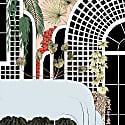 Botanical Gardens - Signed Art Print image