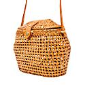 Mary Cane Bag image
