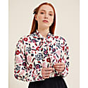Adrienne Blouse image