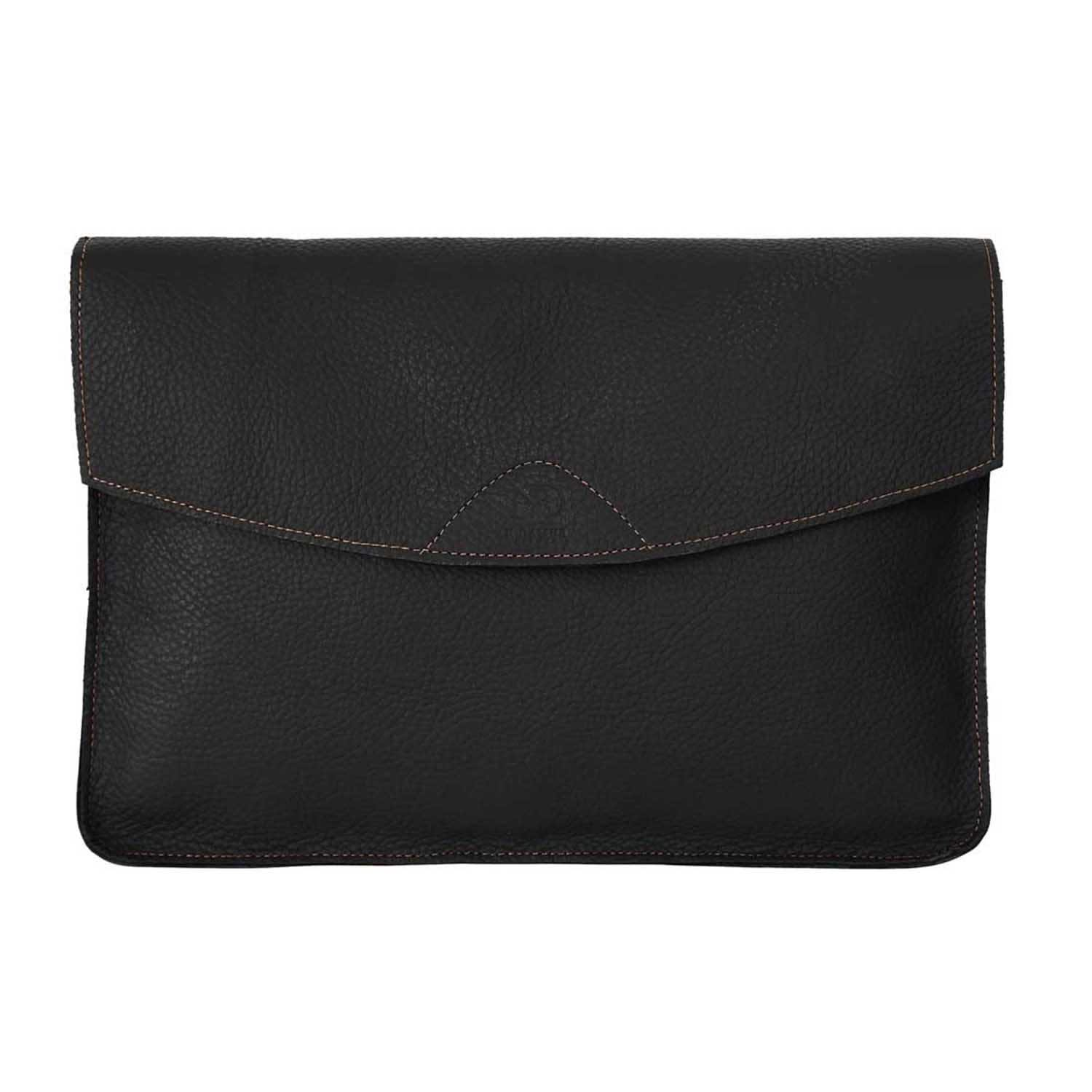 Clearance For Cheap N'Damus Arthur Leather Bifold Wallet Choice Sale Online Prices For Sale Visit New Cheap Price Clearance Largest Supplier y4NGXV