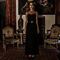 Luce Black image