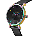 Volare Rainbow Black 42Mm image