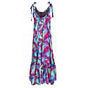 Caicos Dress image