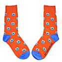 Camera socks image