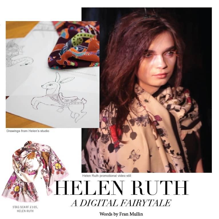 Helen Ruth image