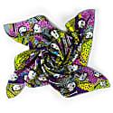 Tutt Frutti Silk Scarf image