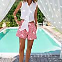 Margarita Wide-Shorts image