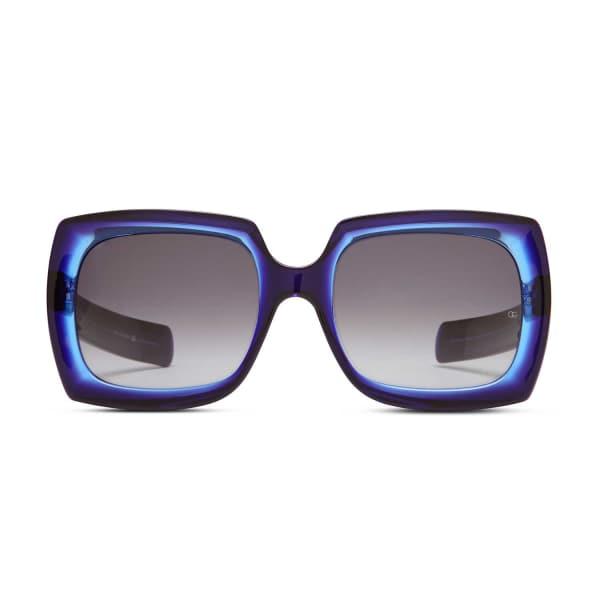 OLIVER GOLDSMITH Fuz 1966 Black & Blue