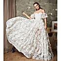 Dress Loreen image