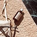 Argan + Olive + Carrot Tanning Oil image