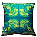 Illusive Iguana Cushion image