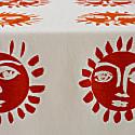 Sunne Heat Cushion image