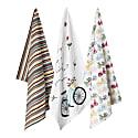 Kitchen Cruiser Tea Towel Set image