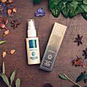 Rosehip & Starflower Face Cream image