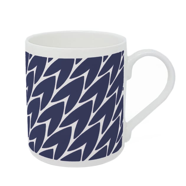 379099add72 Designer Mugs & Cups