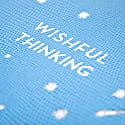 Wishful Thinking Cosmic Notebook image