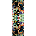 Jungle Depths Large Scarf image