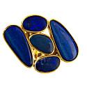 Pebble Ring image