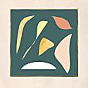 Artprint 20 Spring Kites image