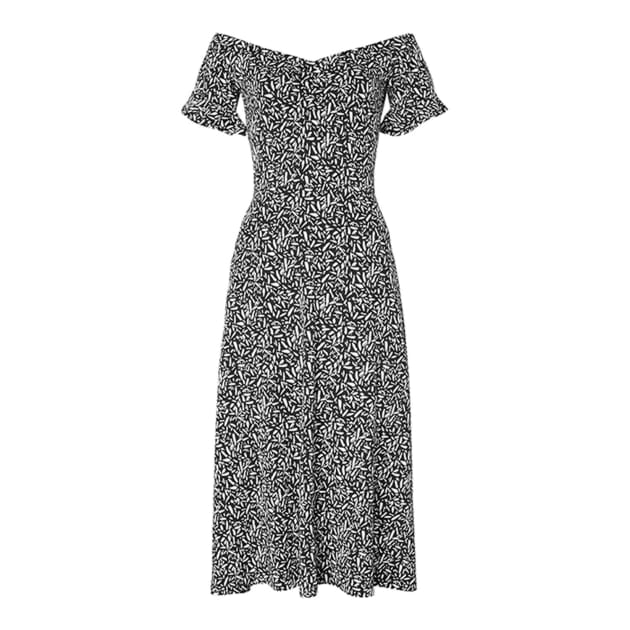 acb8e8d6255 At Wolf   Badger we have a wide selection of dresses to cater for every  occasion. From a show-stopping luxury party dress that will make you feel a  million ...