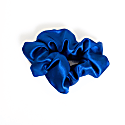 Bluish Hair Accessories set of three image