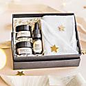 The Mini Experience Skincare Gift/Travel Set image