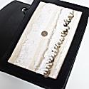 Alouane Bag Black & White Series image