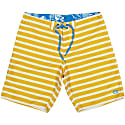 Sanur Boardshorts in Yellow image