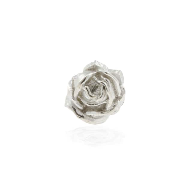 Men's Designer Tie Pin Cufflinks & Pins