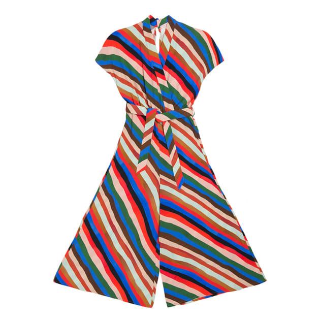 0154766a9 Women's Designer Jumpsuits & Playsuits