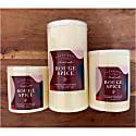 Large Pillar Candle - Rouge Spice image