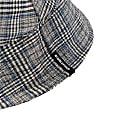 BH Signature Plaid Bucket Hat image