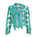 Asymmetric Jacket image