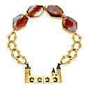 The Bohemian Paradise Necklace image