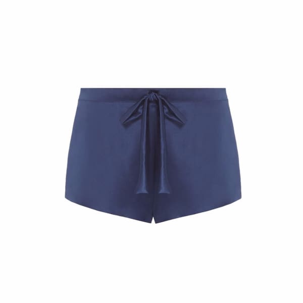 Gilda & Pearl Shorts Sophia Shorts