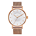 Volare White Rose Mesh 42Mm image