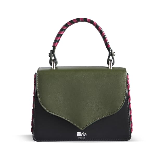 dc84ea2fcc283 Women s Designer Leather Crossbody Bags