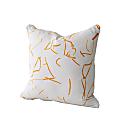 No. 2 Cushion - Ivory image