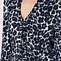 Ophelia Tie Neck Top image