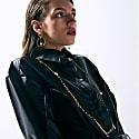 Grace Long Necklace image