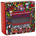 A New Christmas Sock Box Experience image