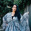 Bruma Kimono image