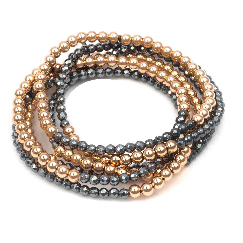 22 Jewelry - Valentina & Lili Set