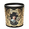 The Revolution – Scented Candle Gold Label image
