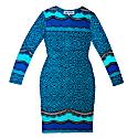 Luto Dress image