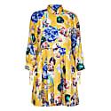 Sofie Dress Yellowbird image